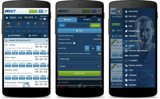 1xBet review 2018  Scam or legit? A closer look at this